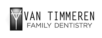 VanTimmeren Family Dentistry Logo